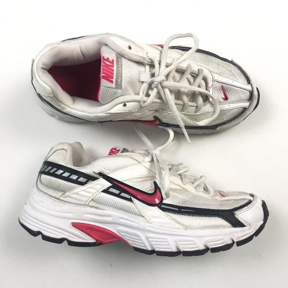 kupować nowe wielka wyprzedaż najlepsze buty Nike Initiator Women's Running Shoes 7 B50